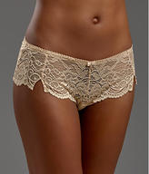 Pour Moi? Pour Moi Eternal Lace Shorty
