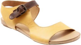 Bueno Kina Sandal