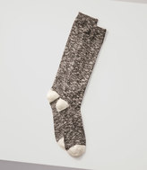 LOFT Marled Boot Socks