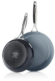 Green Pan Valencia Pro 10 & 12 Fry Pan Set