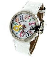 Locman Women's Watch 34000MW0CO1PSW