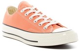 Converse Chuck Taylor All Star 70s Oxford Sneakers (Unisex)