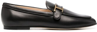 Tod's Timeless loafers