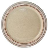 Denby Dinnerware, Heritage Veranda Salad Plate