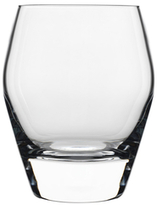 Luigi Bormioli Atelier Water Glasses (Set of 6)