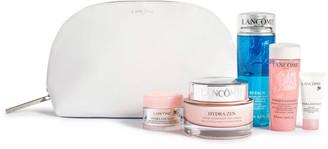 Lancôme Hydrazen Skincare Essentials Set (Worth 132.00)