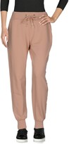 Elisabetta Franchi Casual pants - Item 13053908
