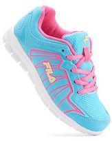 Fila Escalight Girls' Sneakers