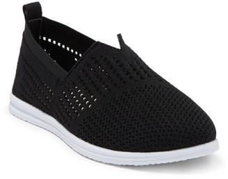 Danskin Kadence Slip-On Sneaker