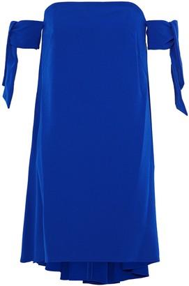 Milly Short dresses - Item 34974912UD