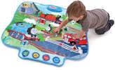 Thomas & Friends Interactive Play Mat