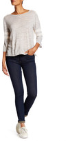 Diesel Skinzee Super Slim Skinny Jean