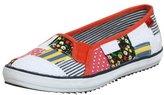 Keds Women's Champion Mosaic Mini Slip-on