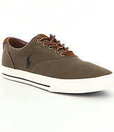 Polo Ralph Lauren Men's Vaughn Sneakers