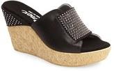 Onex Women's 'Meredith' Sandal