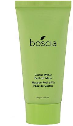 Boscia Cactus Water Peel-off Mask