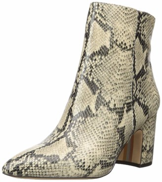 Sam Edelman Women's Hilty Booties
