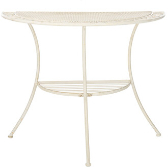 Safavieh Genson End Table