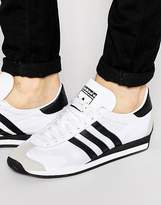 adidas Country OG Sneakers