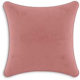 """Down Pillow in Velvet, 20"""" x 20"""""""