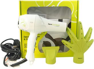 DevaCurl Deva Concepts Dryer & Devafuser