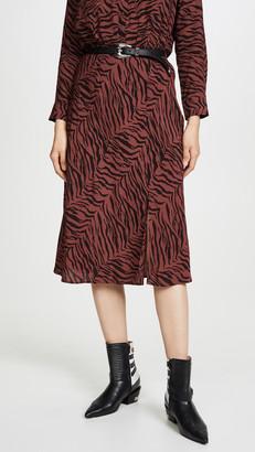 Rails Veda Skirt
