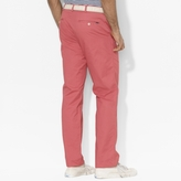 Polo Ralph Lauren Suffield Laundered Chino