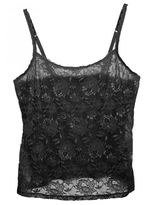 Cosabella Never Say Nevertm Camisole Plus
