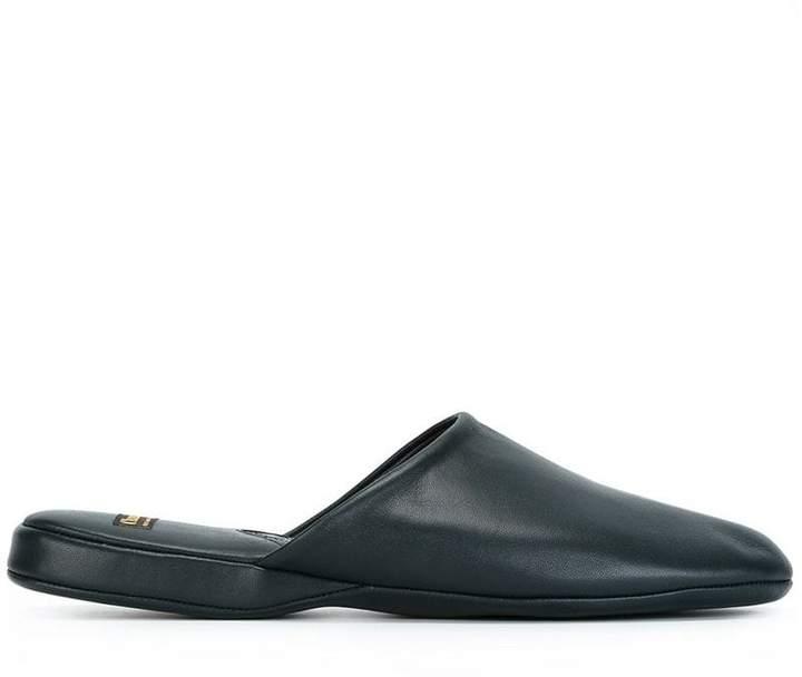 Church's 'Arran 3' slippers