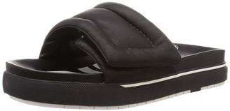 Diesel Grand SA-Grand VS - Shoes Black