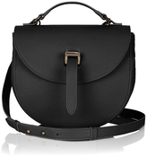 Meli-Melo Women's Ortensia Mini Cross Body Bag Black