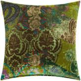 Etro Potro Cushion