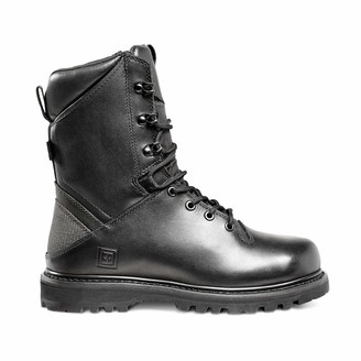 5.11 Men's Footwear Fire and Safety Boot