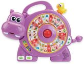 Vtech Spinning Light Hippo