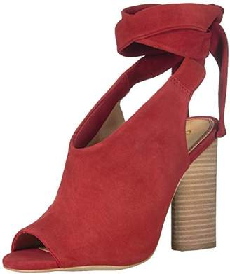 Splendid Women's Navarro Heeled Sandal