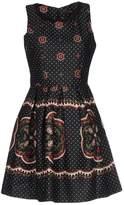 Soma Short dress