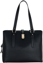 Accessorize Zuko Shoulder Bag