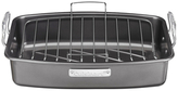 Cuisinart Roaster with Rack