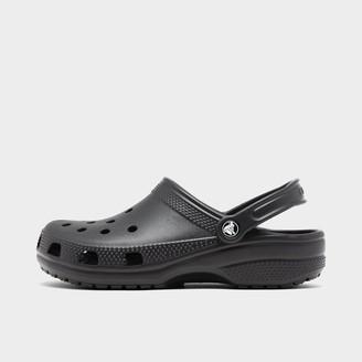 Crocs Unisex Classic Clog Shoes