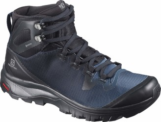 Salomon Women's VAYA MID Gore-TEX
