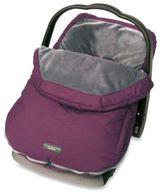 JJ Cole Infant Urban BundleMe® in Plum Purple