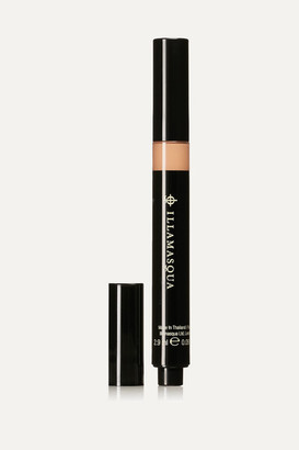 Illamasqua Skin Base Concealer Pen