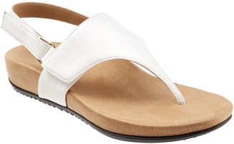 Trotters Sport Sandals - Paloma