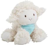 Kaloo Les Amis Lamb Soft Toy