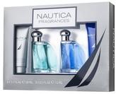 Nautica Men's Fragrances by Gift Set - 4 pc