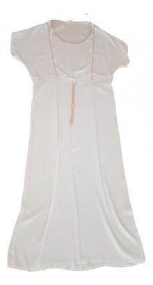 Bel Air Other Viscose Dresses