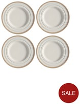 Mason Cash Cane Side Plates – Set Of 4