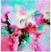 United Artworks Vino Santo Canvas