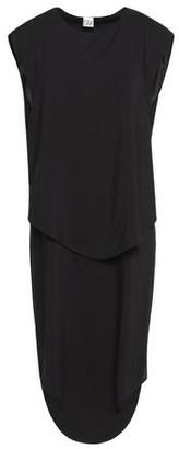 OAK Knee-length dress
