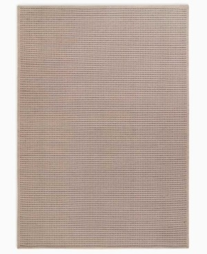 Calvin Klein Closeout! CK740 Seattle Indoor/Outdoor 8' x 10' Area Rug